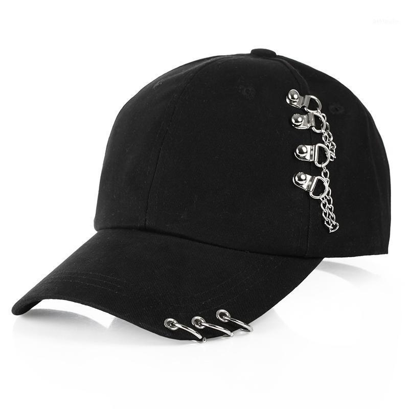 Ball Ball Caps 2021 Fashion K Cap Baseball Regolabile Cappello in cotone Cappello Snapback Sport casual Alta qualità1
