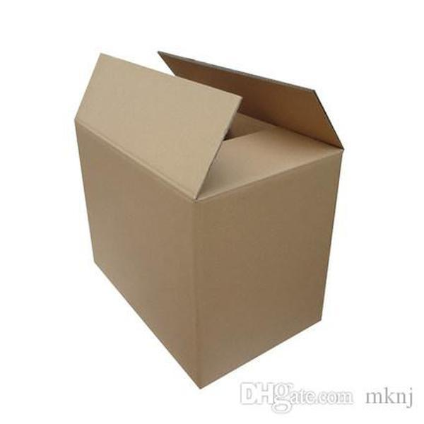 Free Shipping high quality Boxes Storage 2019 hot