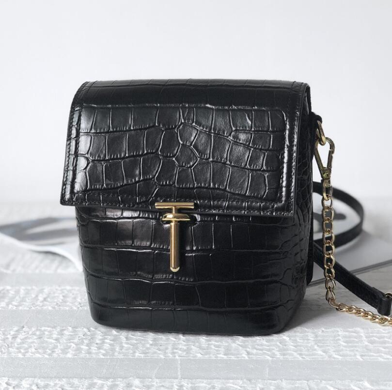 Designer Borsa Moda Donna borse femminili Borse a tracolla più venduti donna di alta qualità Borse Popolare Tote vendita calda