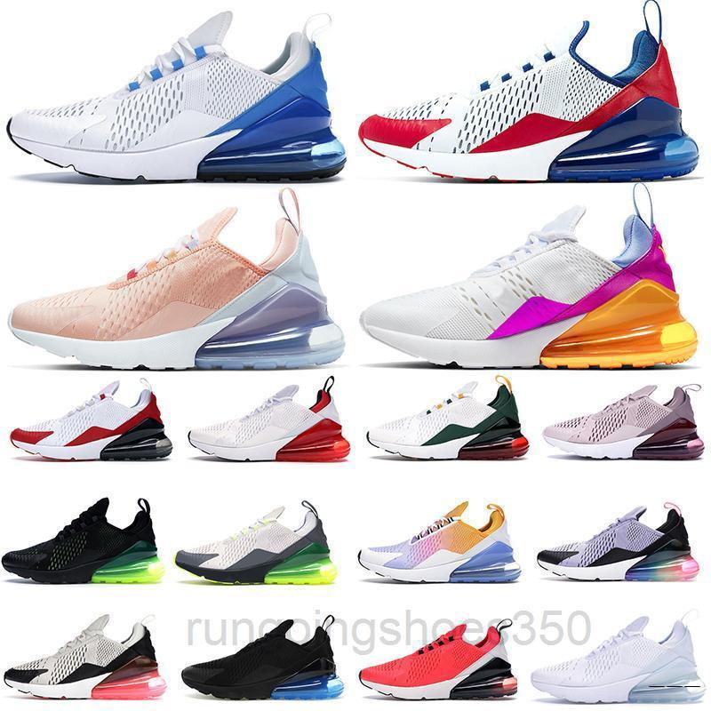 Ücretsiz Run V2 Reaktif Erkek Ayakkabı Üçlü Siyah Beyaz Bauhaus Eğitimciler Komut Dosyası Altın Ağartılmış Mercan Optik Kadın Tasarımcı Sneakers Y86 KHK6
