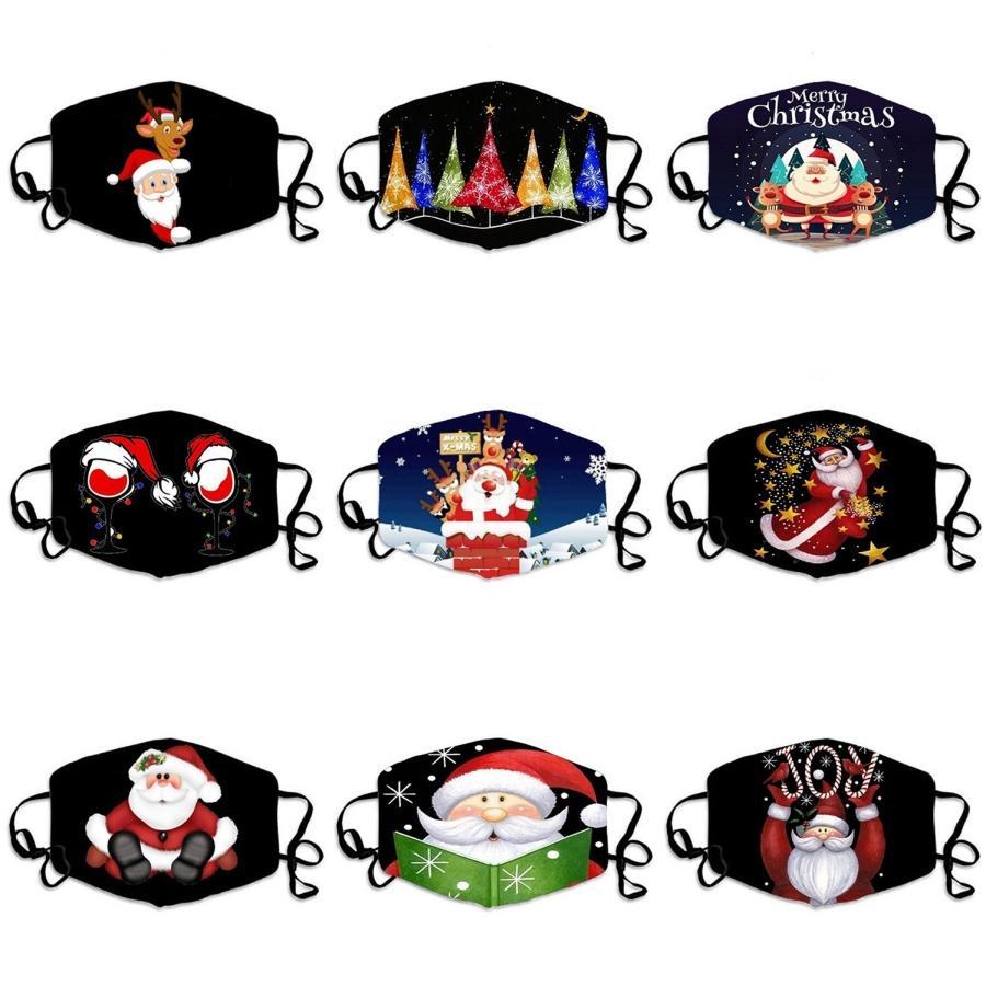 Máscaras de la marca de moda unisex Cara lavable y transpirable Máscara Máscaras diseñador de moda Printwindproof anti-polvo Ciclismo cara # 362