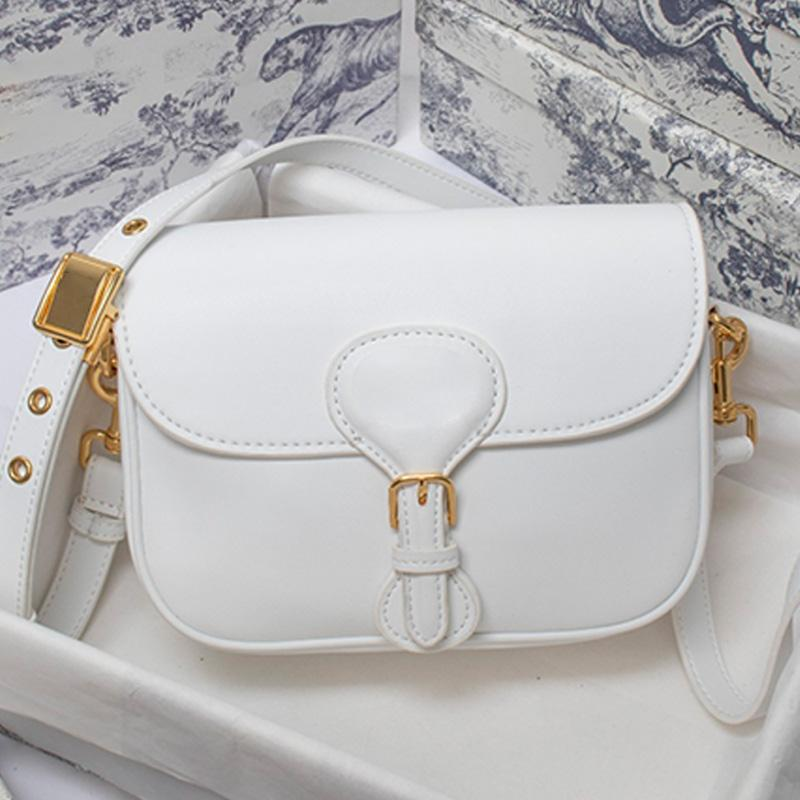 Bag Moda Crossbody Bag Mulheres Bolsas High Capacity Bolsas de Ombro Bolsa Messenger Bag Corpo Carteira Bolsas externas bolsas de lona 22cmX18cm Type4