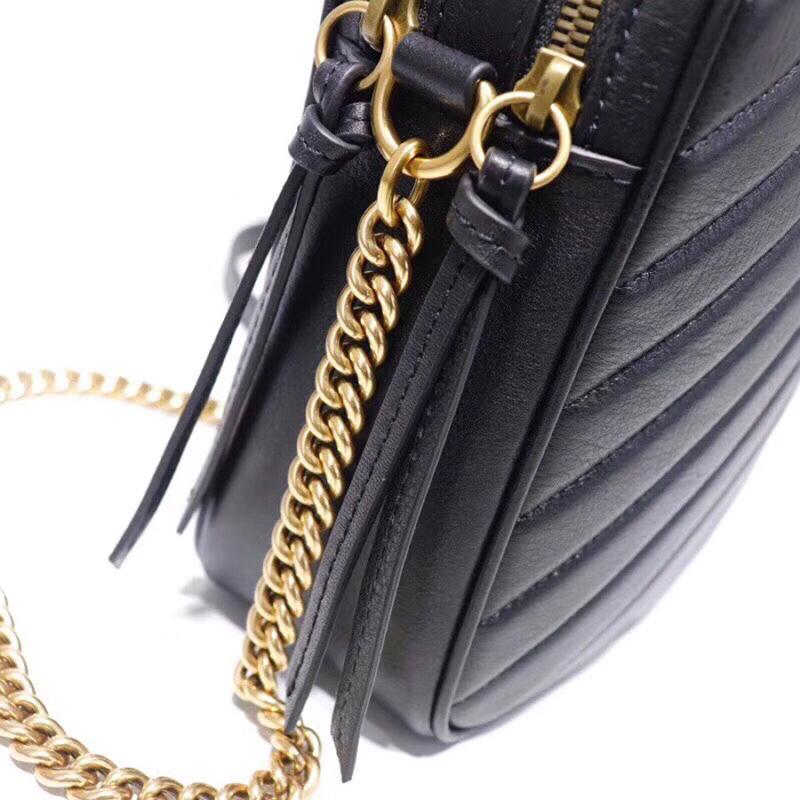 Designer di lusso Fashion in pelle Nuove 2021 Borse Borse Borse Borse Borse Borse Borse Borse Donne Crossbody Bag Zipper TQRUQ