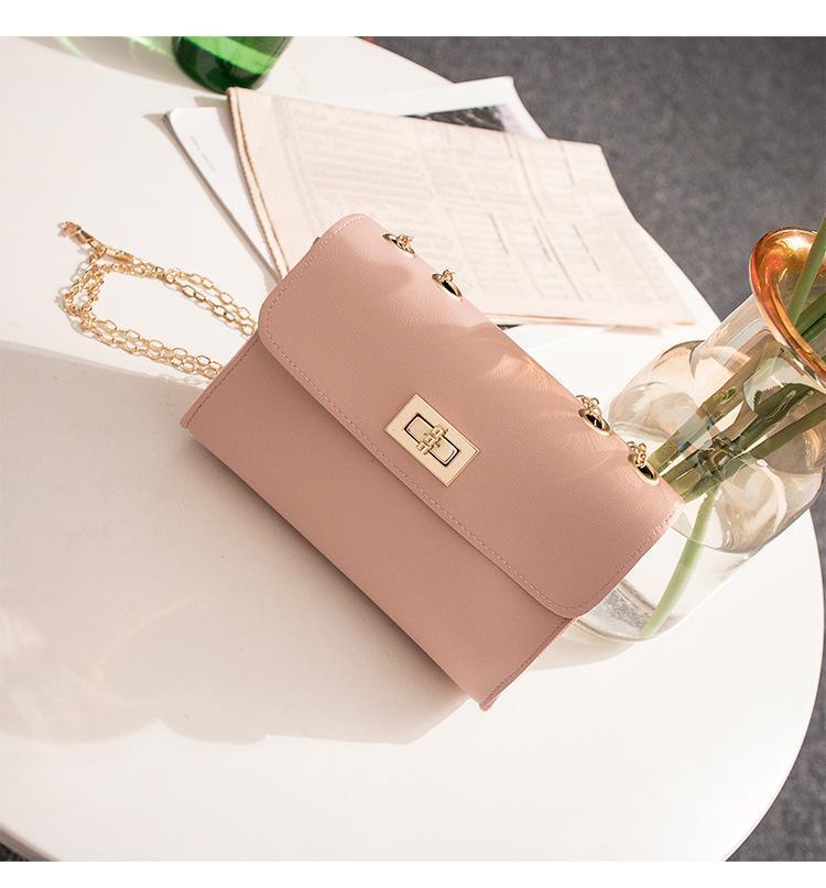 Schultertaschen 2021 Frauen weibliche Handtaschen 29726