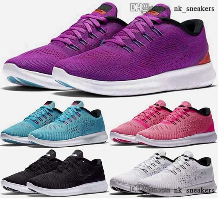 35 5 Sneakers executando sapatos crianças chaussures EUR 11 mulheres formadores casuais homens livres rn homens brancos tamanho clássico nos 45 ginásio Tênis atlético