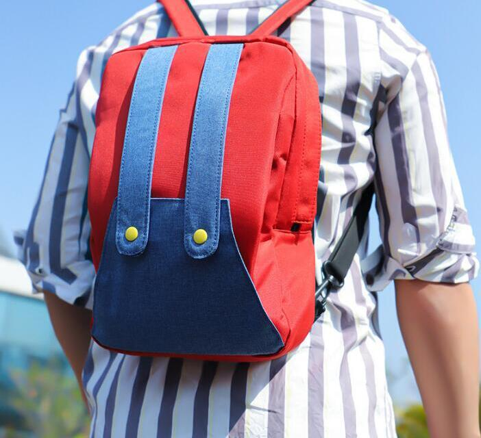 Сумка для передачи случаев для Nintendo Switch / Nintendo Switch Lite Sling Bag Bag Bud Body Brackpack для переключателя Lite Hot Style