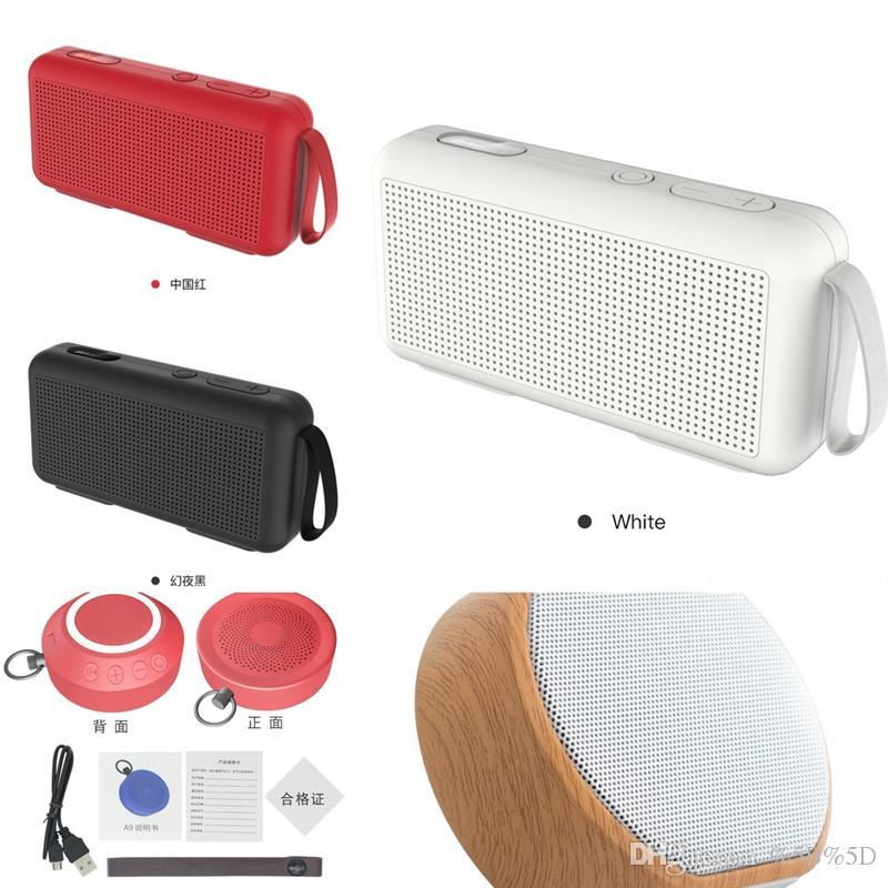 SMOS أعلى الأصوات مصغرة المحمولة بلوتوث سوبر سوبر اللاسلكي العميل المتكلم ستيريو بلوتوث مصغرة المتكلم المتكلمين USB مضخم صوت