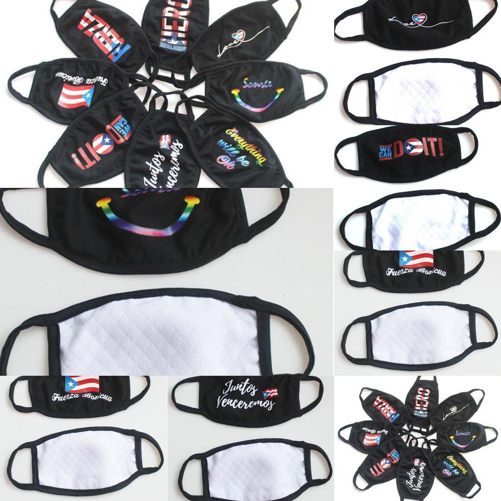 FAS с кораблем быстрых толстых 3-слойных раскопок для салона одноразовые использовать комфортабельные маски для маски лица qjrk фондовая маска # 598 boc p0hzp