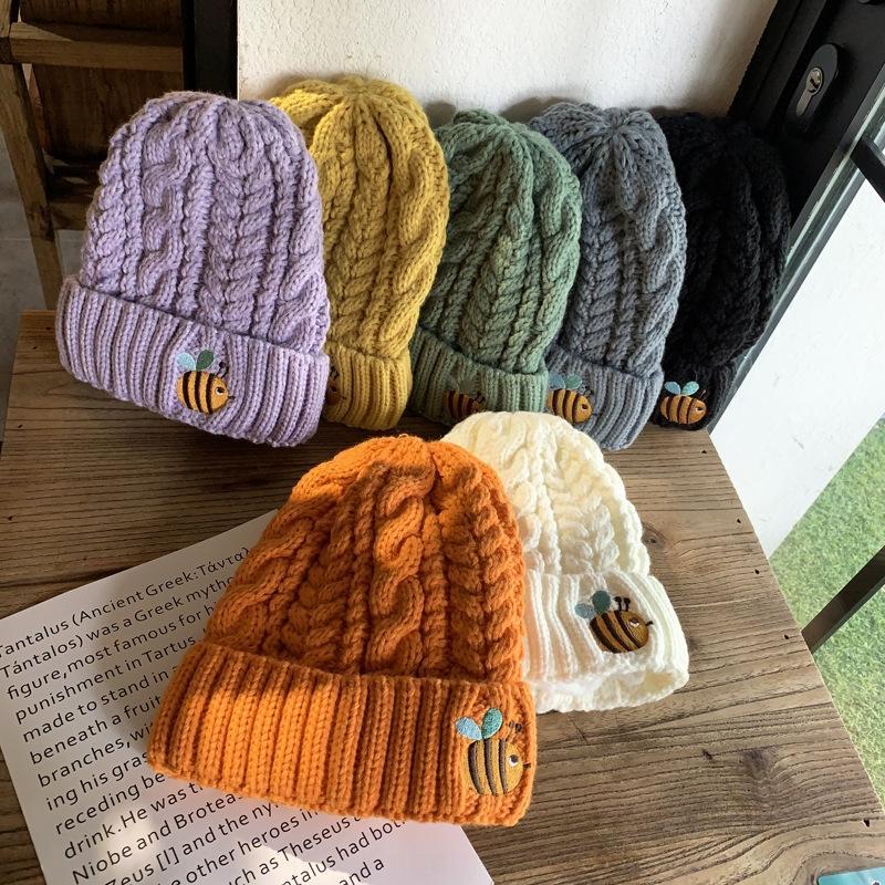 PMDT осенние дизайнерские шапки для женщин мужчины бренд зимний чайкий шапочки чепульсы мода модные колпачки хлопок Gorros Toucas de inverno 7332