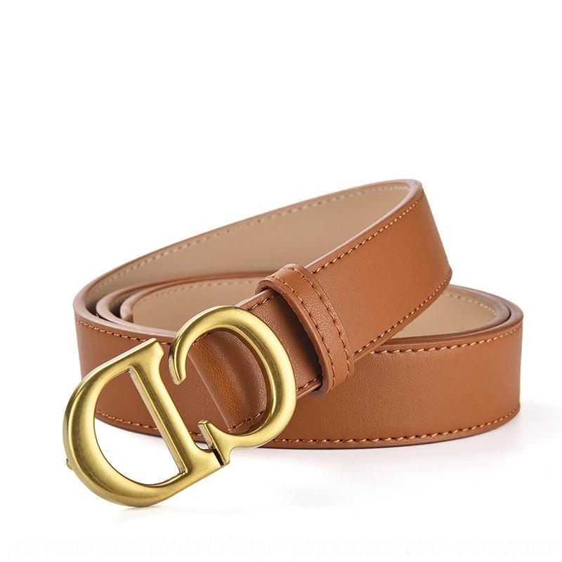 0jvX dîõr mens designer belts man belt man dener belt Gforgenuine leather belts cd men male mens belt women waist belts with