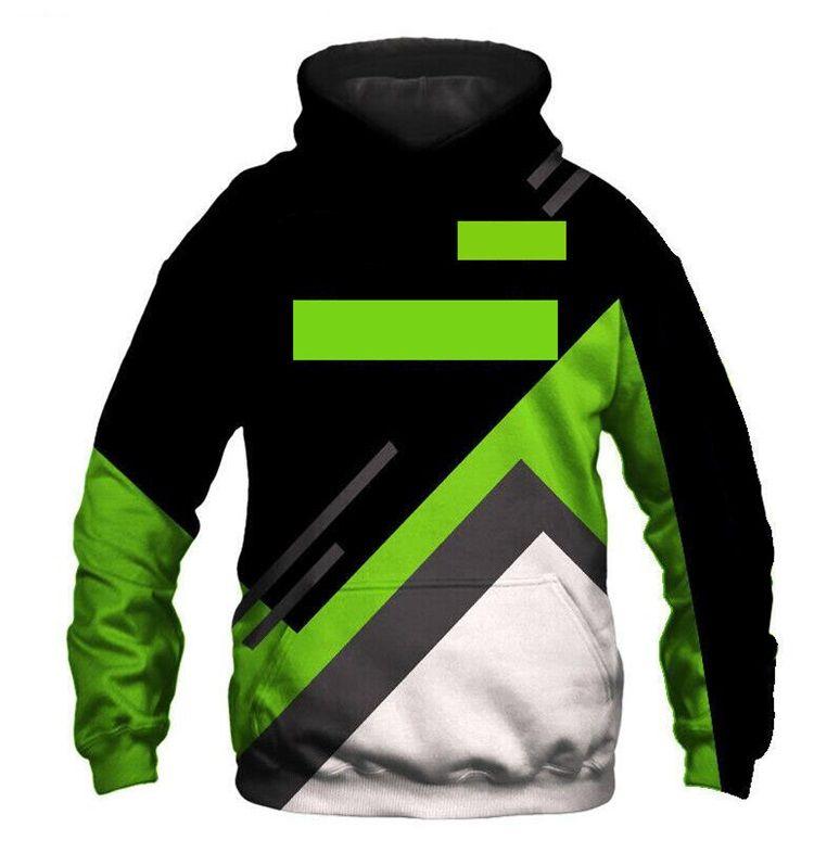 Новые наружные гоночные мотоцикла пуловер свитер мотоцикл флис езда свитер пальто метровые спортивные езда оборудование