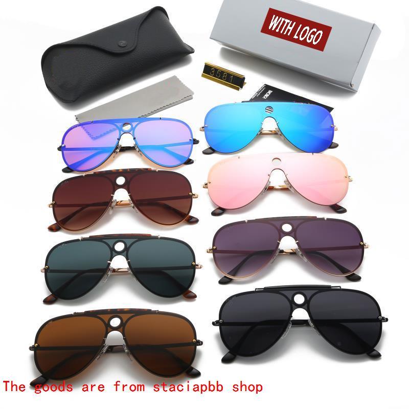 Driving Vision Óculos de Sol Polarizada Day Noite Hot Homens Driving Óculos Anti-Brilho Óculos Óculos Gafas 6 + HIV QYNF
