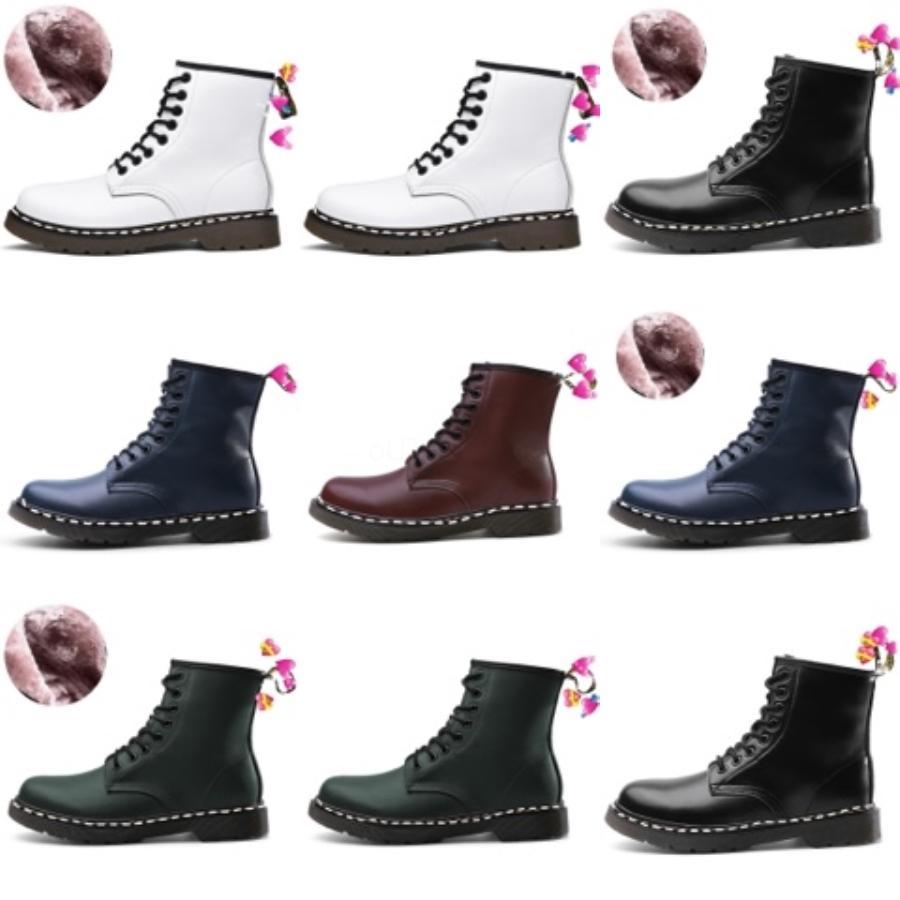 2020 botas de tobillo de Peep Toe de verano para mujeres Fashion Snake Printing Tacones altos Sandalias Zapatos de mujer negro Tamaño 34 41 42 43 # 9913222
