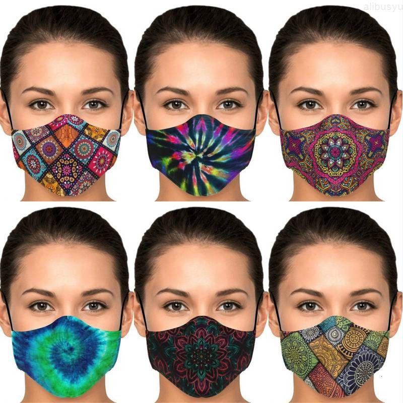 Adulto lavável face protetora cobrindo dhl anti poeira ciclismo boca frete máscara reusável pano máscaras pm2.5 máscara à prova de poeira kimter-z36a