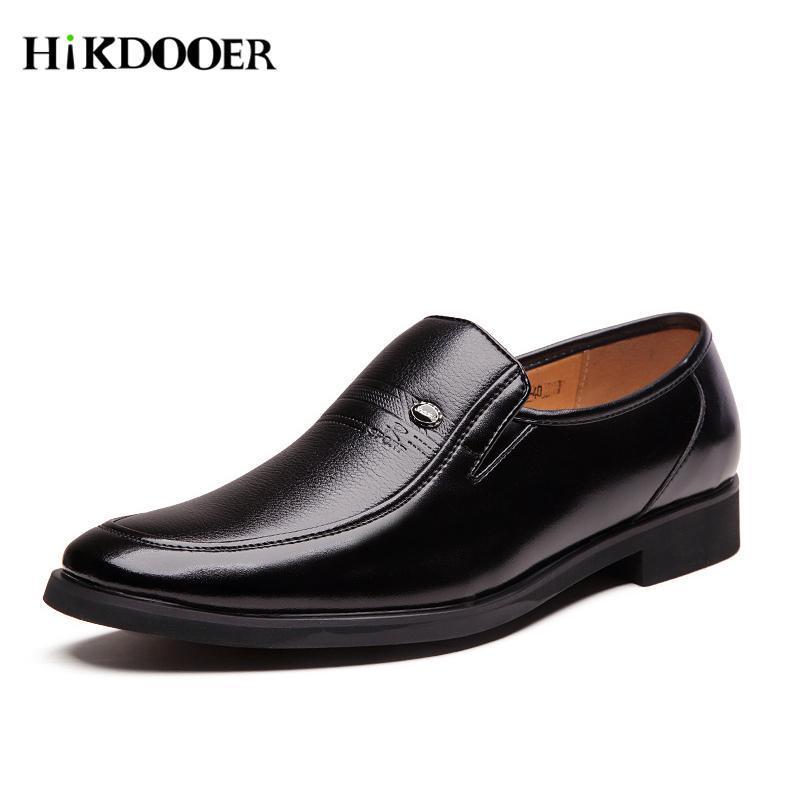 Платье обувь бренд мужская кожаный бизнес оригинальный для мужчин классические резиновые единичные иллюстрации повседневные оксфорды