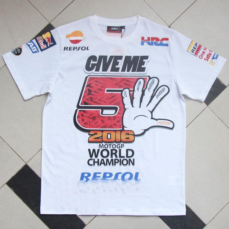 2020 venda quente Off-road da motocicleta T-shirt de mangas curtas piloto downhill andar correndo terno branco ZHB8103 ZHB8105 preto