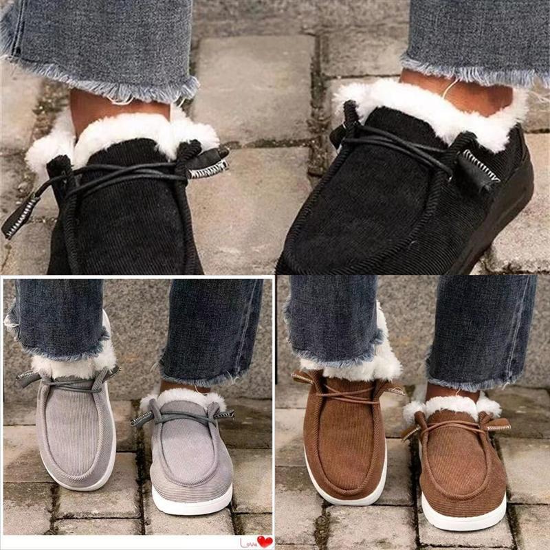 mfopz crianças menina neve botas impermeável crianças cor boot engrossar borracha de borracha antiderrapante sola de algodão wa mulher boot inverno salto joelho alto bota