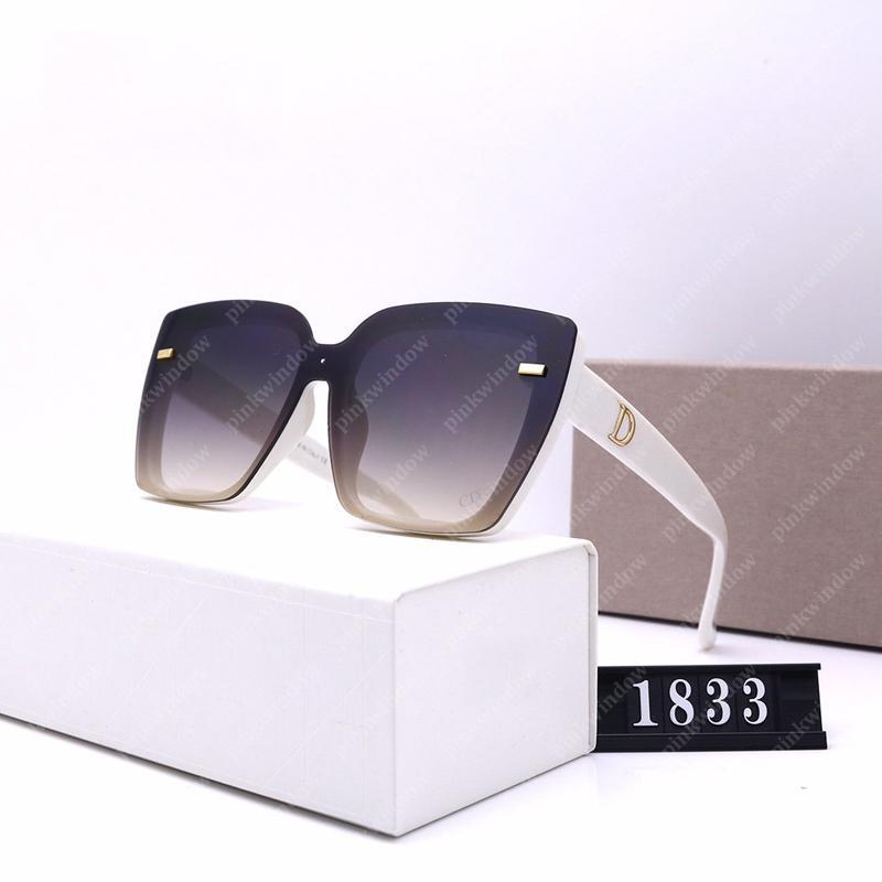 Солнцезащитные очки Женщины Мужские Дизайнеры Солнцезащитные очки с Коробками Модные Очки Роскошные Дизайнеры Очки Ультрафиолетовые Опционеры Высокое Качество Оптовая цена 20111301L