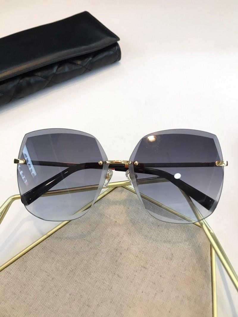 2021 جديد أعلى جودة 5427 رجل نظارات الرجال نظارات الشمس مزاجه النساء النظارات الشمسية نمط الأزياء يحمي العينين مع مربع