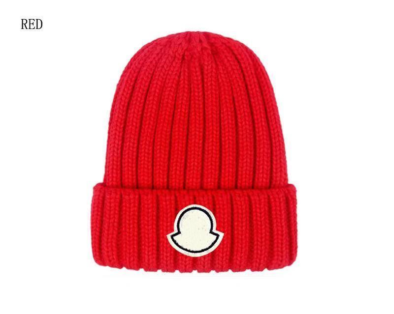 2020 어린이 성인 여성을위한 두꺼운 따뜻한 겨울 모자 부드러운 스트레치 케이블 니트 pom poms 비니 모자 여성의 skullies 비 소녀 스키 모자