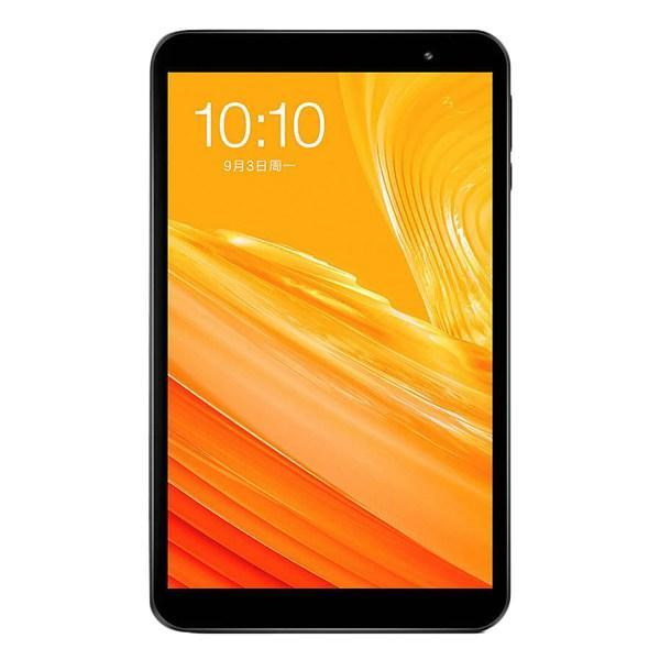 Teclast P80 Zoll IPS Tablet Octa Core 2 GB + 32 GB Dual 4G LTE Android 9.0 Phablet