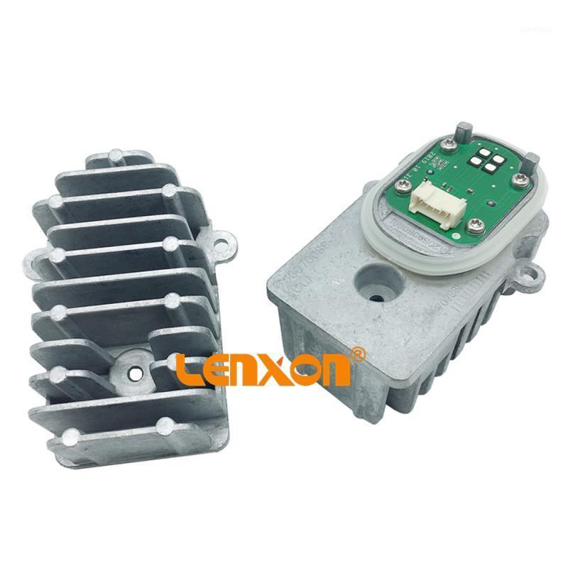 Другая система освещения GLA X156 W205 передний светодиодный модуль ремонтный комплект A2059060601 Genuine1
