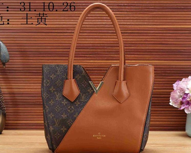 027 2021 set designers bags women crossbody bag Genuine Leather luxurys handbags purses designers lady tote bags Coin Purse three items