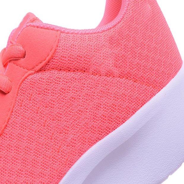 Свободная перевозка груза 2020 тапки Trainer все черные белые красные туфли для мужчин Женщины Спорт Дизайнер DHJ4-656411