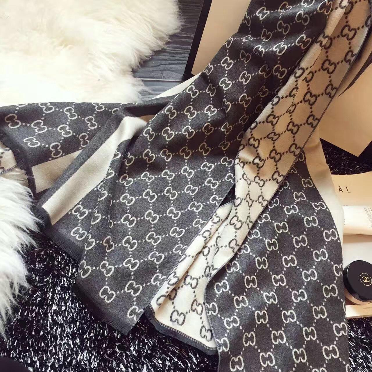 lungo di seta di qualità delle donne scialle colorato sciarpe di Pashmina della sciarpa nuovo regalo di Natale ringscarf manbrand y04U