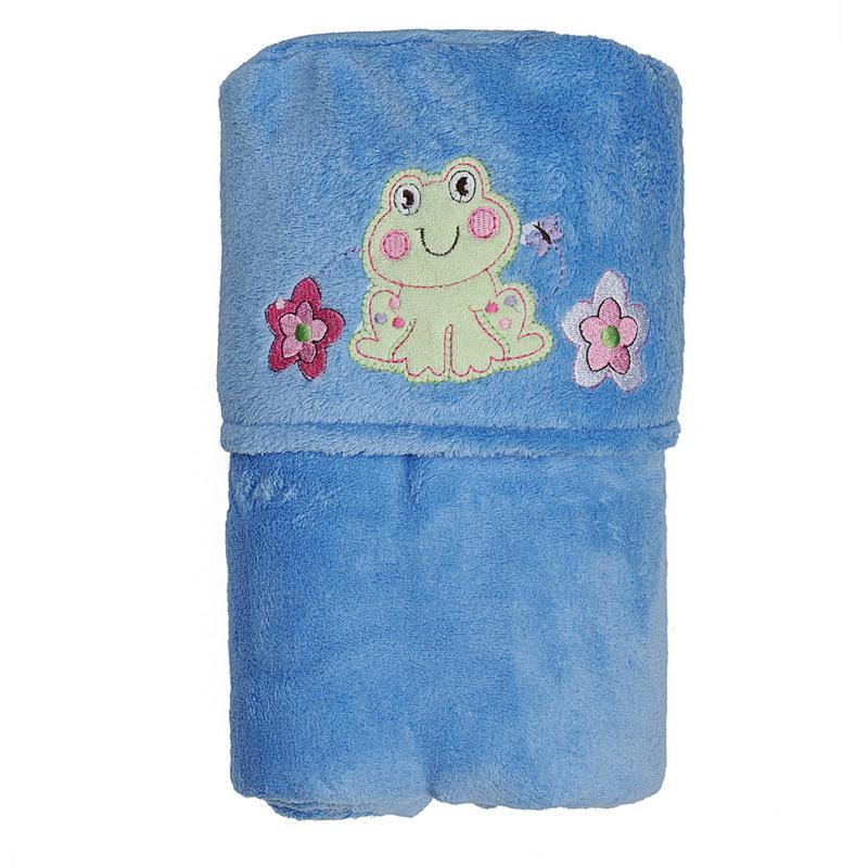 Des vêtements bébé pour les nouveau-nés 100% coton bébé serviette cosas de bébé peignoir bébé à capuchon de bain Garçons Filles