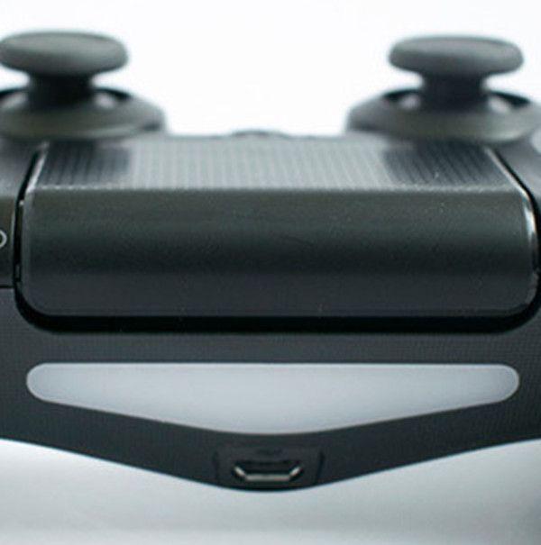 PS4 용 무선 블루투스 4.0 컨트롤러 진동 조이스틱 게임 패드, 소니 플레이 스테이션 컴퓨터 게임 패드 소매 상자가있는 22 색