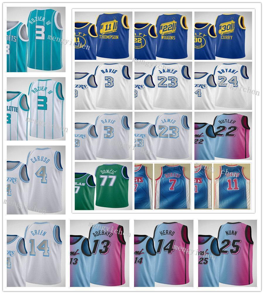 NCAA 2020-21 NEW DONCIC 77 LUKA JIMMY 22 Butler 3 Rozier III Леброн 23 Джеймс 3 Дэвис Карус Стивен 30 Curry Klay 11 Thompson 22 Wiggins Jer
