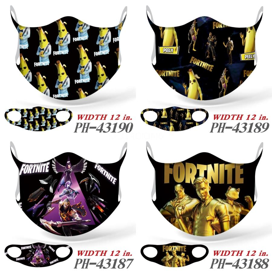 3 Estilo Hot pirata remendo Acessórios patch Halloween Masquerade pirata Cyclops Eye olho preguiçoso Ambliopia Crânio Eyepatch C268 # 680