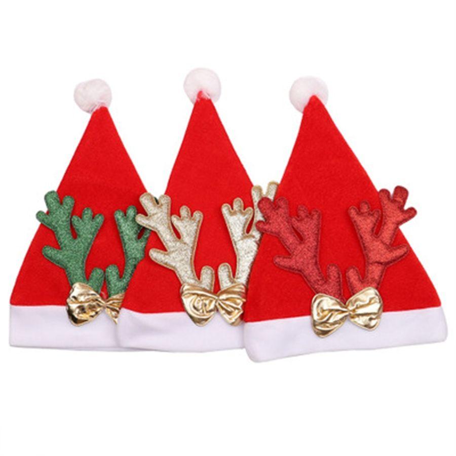Trump Trump Bonnet tricoté Bonnet Donald Trump 2020 font de l'Amérique Great Again Party de Noël d'hiver de fête chapeaux IIA559 # 653