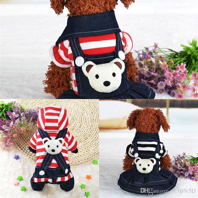 PYI9 Softcat Groom одежда одежда одежда для домашних животных щенок зимние толстовки собаки пальто куртка костюмы для маленьких средних собак кошек котенок