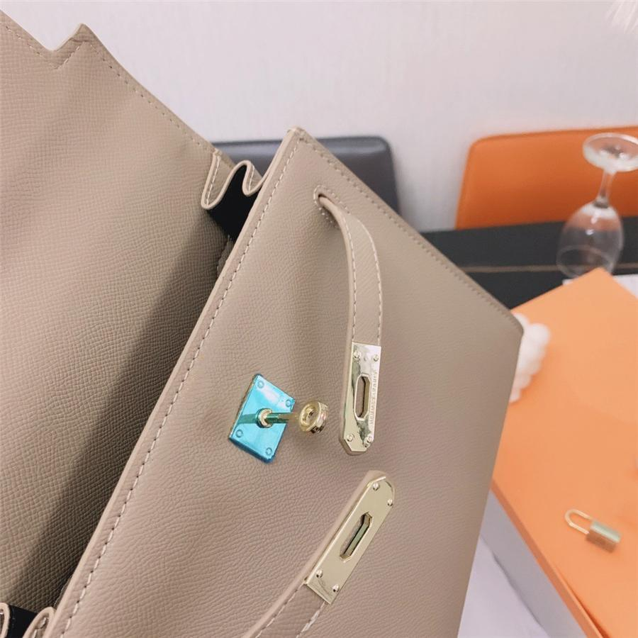 Slim Loare на путешествиях Scool Cileen Usiness ноутбук AGS Casl Daypacks Открытый спортивный спортивный спортивный рюкзак Scool Soulder AG # 3671001122