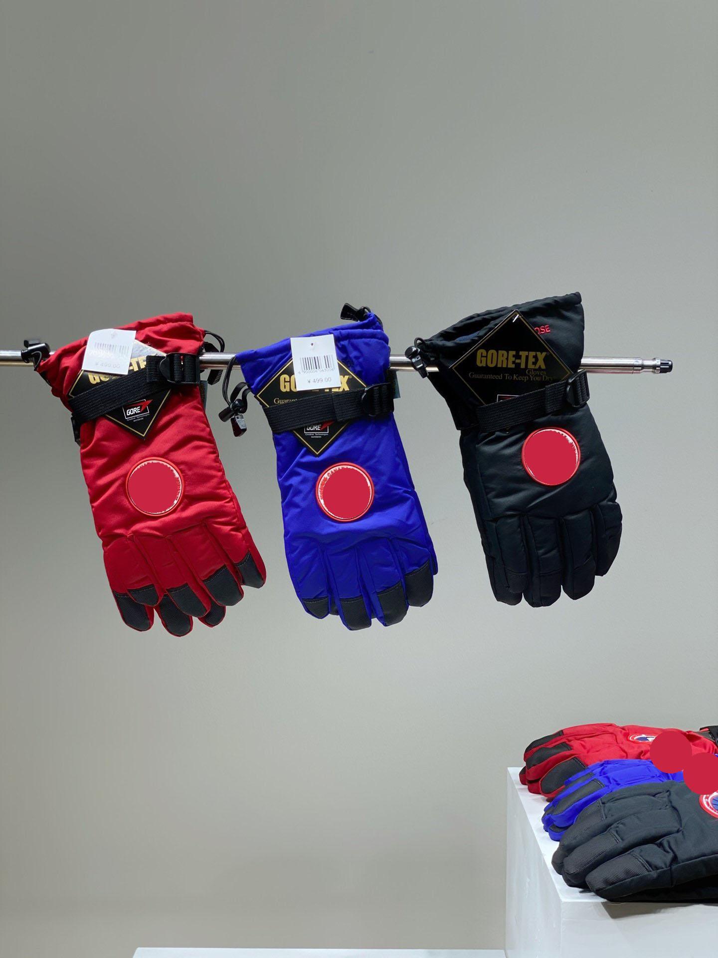 2020 Соединенные Государственные европейские Мужские Перчатки Горный Велосипед Модные Перчатки Весна Путешествия Энергетические Высокое Качество Хлопок Матовый Материал Теплые Перчатки