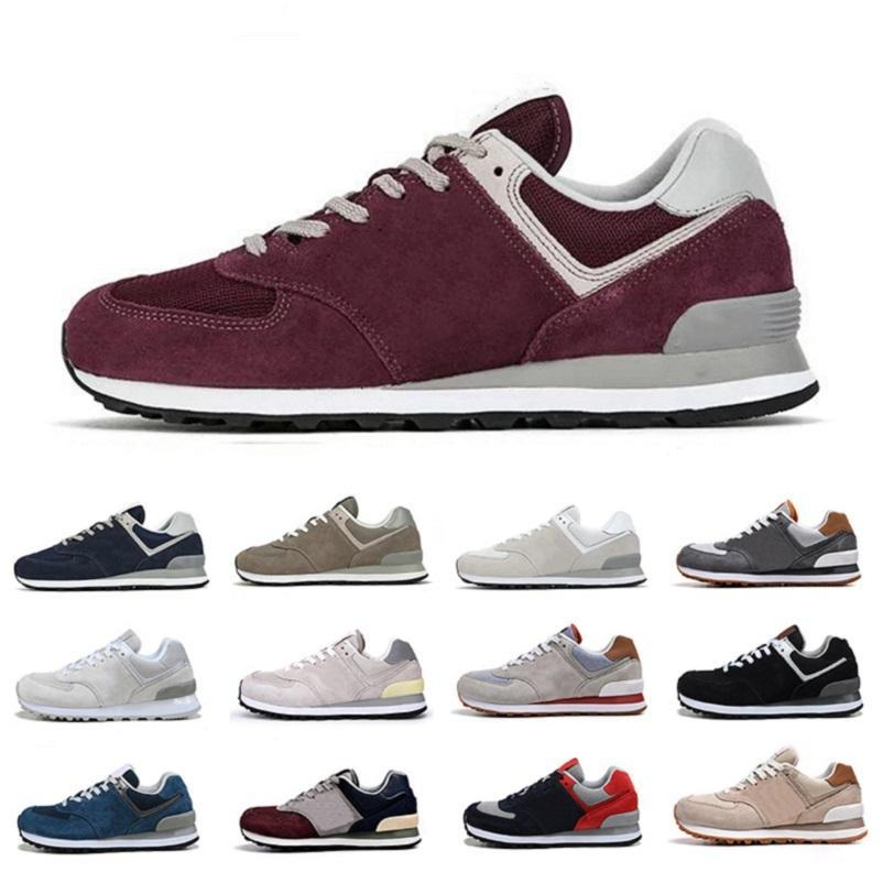 Red Og Mode Männer Womem Casual Schuhe Klassische graue Navy Weiße Stolz Herren Trainer Plattform Outdoor Sports Turnschuhe Chaussures Zapatos 36-44
