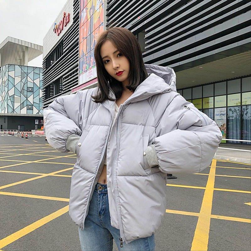 2020 new sweaters mens tracksuit mens winter coats hoodie mens jacket men s clothing sweatshirt hoodies brand Winter jacke N1X9