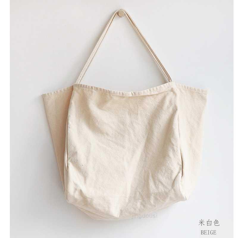 2020 nouveau sac à bandoulière en toile pour femmes pour femmes