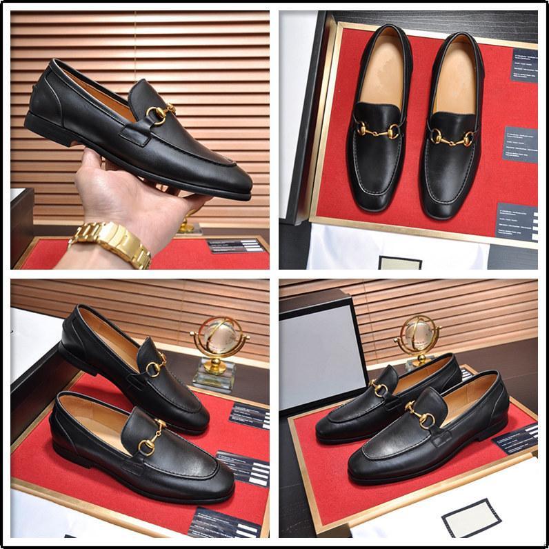 Tassel sapatos homens mocassins de couro homens sapatos vestido de noite sapatos de festa homens homens clássico zapatos de hombre de vestir forma formal buty