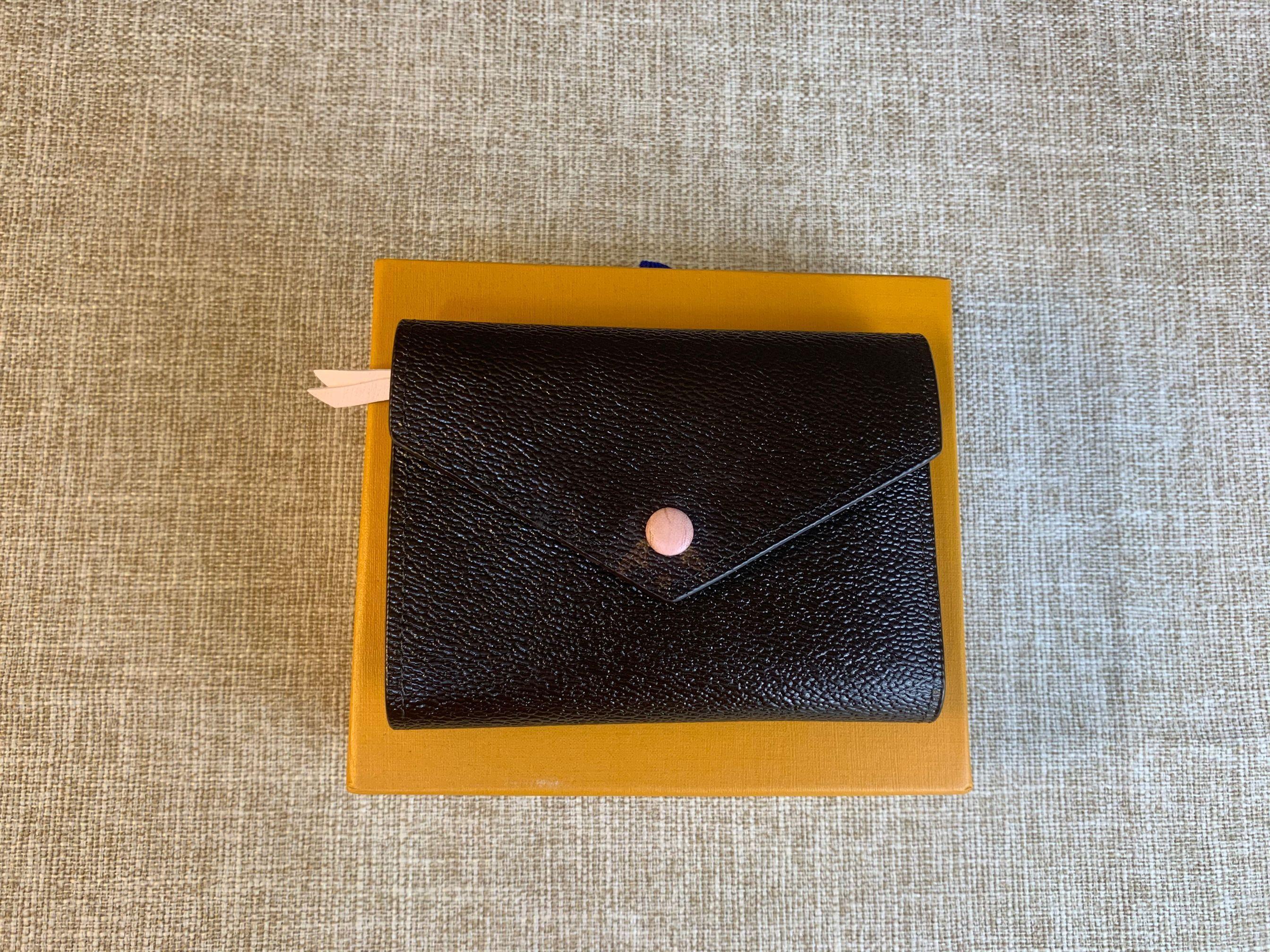 Menina carteira carteiras bolsa de cintura 2020 homens bolsa de mensageiro bolsa de couro único claeuess mulheres venda quente velocidade rápido e com caixa