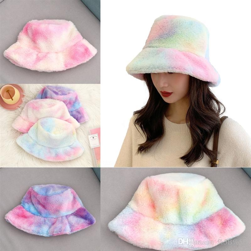 YRGM style brillant style unisexe motif de métal de haute qualité chapeau de godet en cuir de haute qualité Couleur solide Punk strass Diamond Fisherman Designer Hat Pin