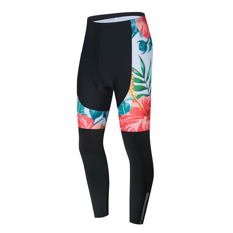 Новые оригинальные мужские велосипедные брюки, долгое время спортивный велосипед брюки, гель подушки дышащий