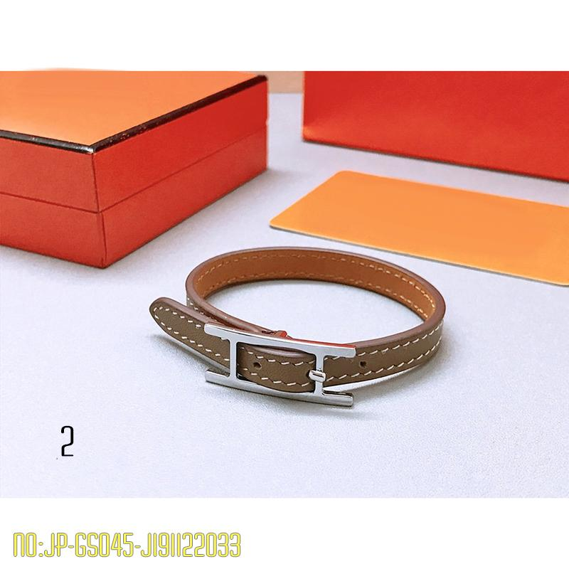 Nuovi gioielli Braccialetto per womans acciaio inox in acciaio inox reale braccialetti di moda lettera Braccialetti Gold Bangle Designer Brand gioielli per donna