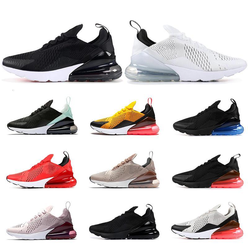 Обувь для мужчин для мужчин Женщины Высочайшее качество Трехместный черный Белый Светлый Костюм Кактус Тигр Хабанеро Красный Мужской Тренер Дышащие спортивные кроссовки