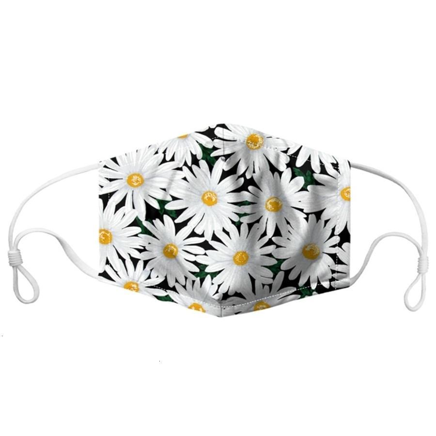 Impression ronde serviettes de piscine Douche 3d plage Crème solaire Châle Biden Masque Imprimé Blanket Fruit alimentaire Serviette de bain # 268 # 526 # 675