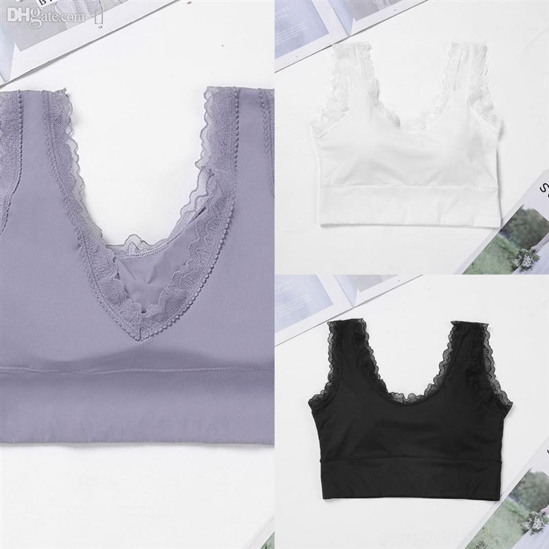 QOHOM Mode Frauen Damen Sommerhalseis Eis Seide Reißverschluss Cropp Tops Tank Threads Schöne Anti-Blendung Zurück Weste V Strap Frauen Blumengedruckt
