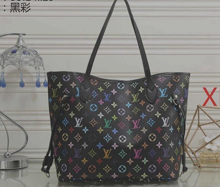 05 2021 set designers bags women crossbody bag Genuine Leather luxurys handbags purses designers lady tote bags Coin Purse three items