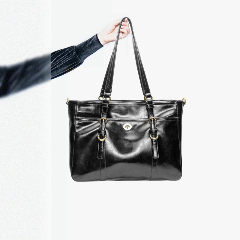 Cross Body Marke Design Luxus Damen Eimer Umhängetasche Single Große Kapazität Messenger Breitband Weibliche Vollfarb Handtasche